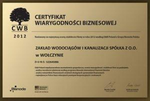 certyfikat2012small